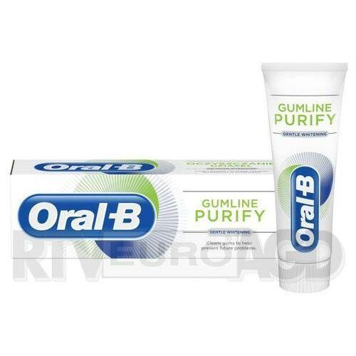 Braun gum purify (8001841182636)