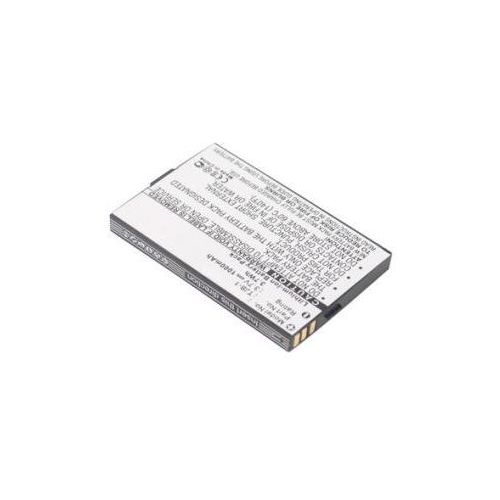 Bateria MM355BB TJB-1 1000mAh 3.7Wh Li-Ion 3.7V do telefonu MaxCom