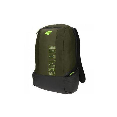 4f Plecak H4L19-PCU010 44S