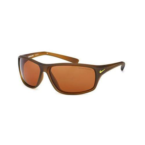 Okulary słoneczne adrenaline p ev0606 polarized 271 marki Nike