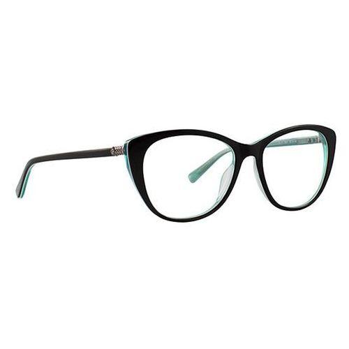 Vera bradley Okulary korekcyjne vb lenona rba