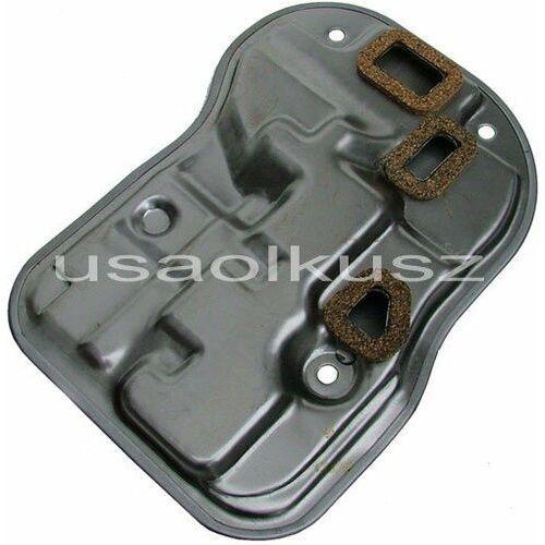 Allomatic Filtr oleju automatycznej skrzyni biegów lexus gs300 1994-1995