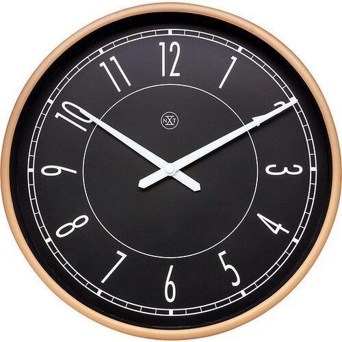 Nextime Zegar ścienny jason nxt 30 cm (7331)