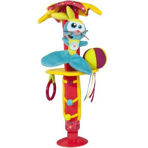Babymoov Zabawka do samochodu a105904 car circus + darmowy transport! (3661276140547)
