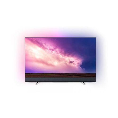 TV LED Philips 50PUS8804