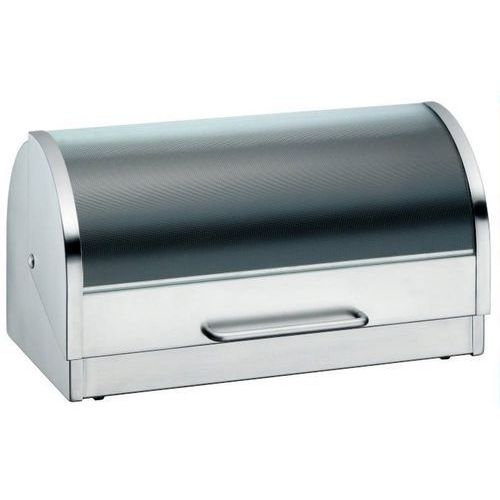 Pojemnik na pieczywo Gourmet 39 cm (4000530583260)