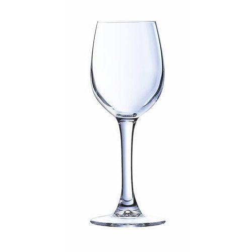 Kieliszek do wódki cabernet | 70ml marki Arcoroc