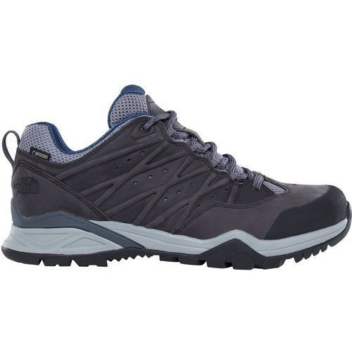 Buty hedgehog hike ii gtx® t939hztjr marki The north face