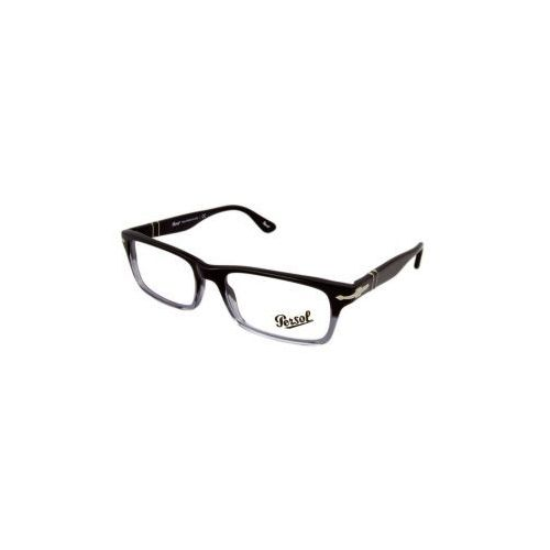 Persol Negocjuj cenę! okulary korekcyjne  po 3050v 966 (55)