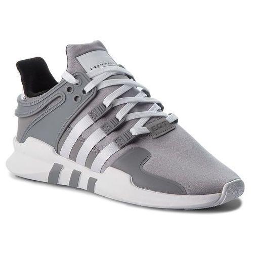 Adidas Schuhe X Tango 18.3 Tf J DB2423 SyelloCblackSyello