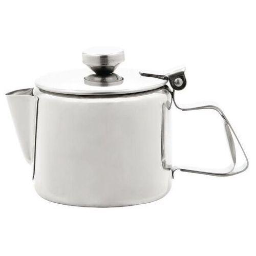 Dzbanek do herbaty | różna pojemność marki Olympia