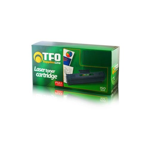 NOWY TONER HP TFO H-85AC (CE285A) 1600 STRON HP 85A