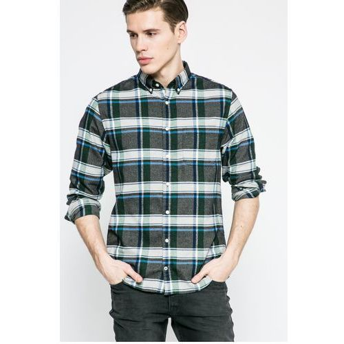- koszula renzo marki Tommy hilfiger