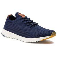 Sneakersy - 902 23713503 600 navy 890 marki Marc o'polo