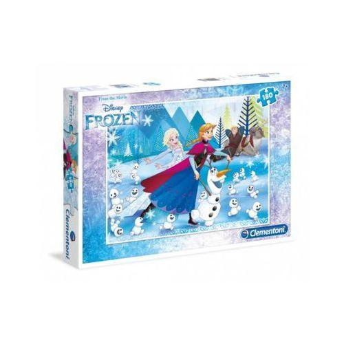 180 Elementów, Frozen (8005125073382)