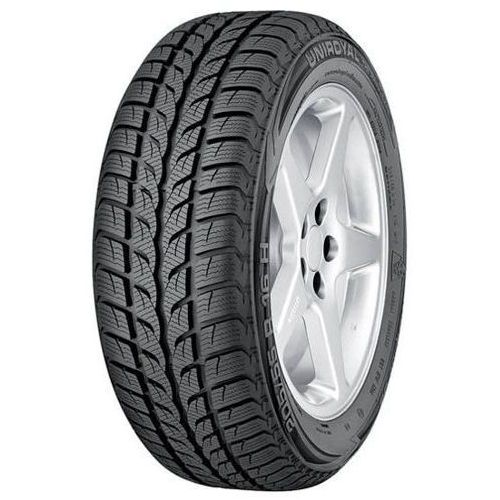 Uniroyal MS Plus 66 235/45 R17 97 V