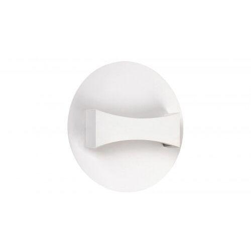 Rabalux - LED Kinkiet LED/6W/230V, 1437