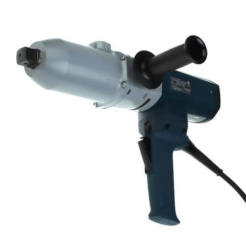 Bosch GDS 30