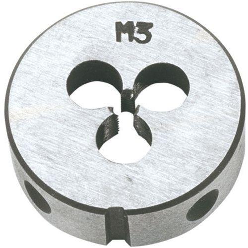 Narzynka 14a310 m10 25 x 9 mm marki Topex