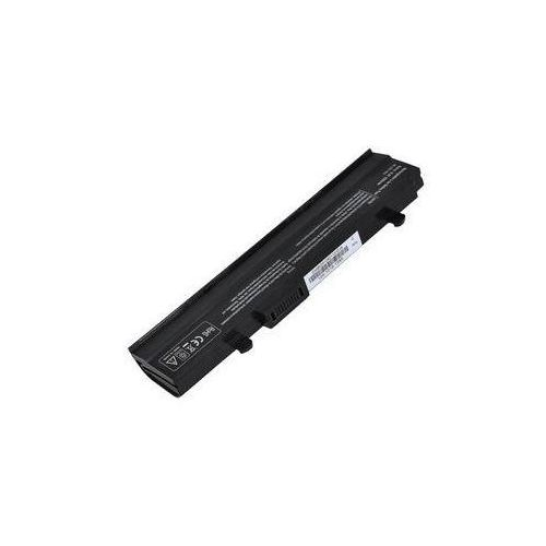 Bateria do notebooków Avacom dla Asus EEE PC 1015/1016/1215 Li-Ion 10,8V 5200mAh (NOAS-EE16b-806)