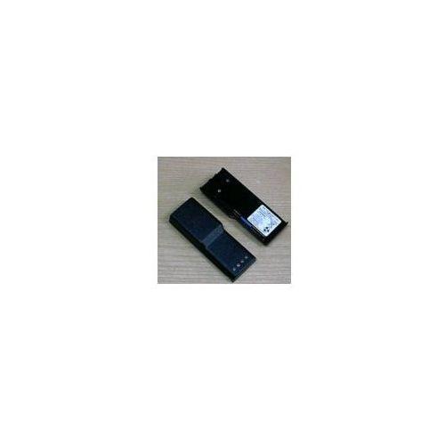 Bateria Motorola Radius P110 1800mAh NiMH 7,2V