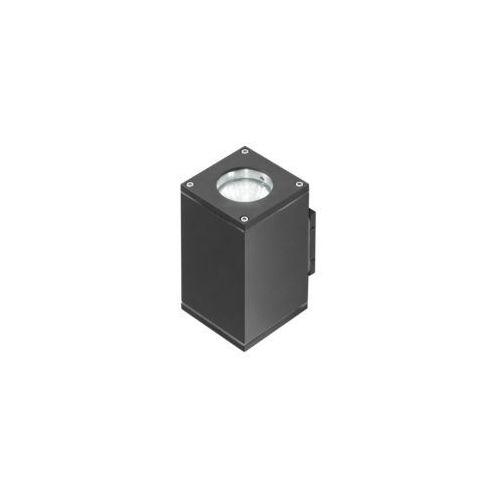 Lampa ścienna livio az1312 +led - zapytaj o kupon rabatowy lub ledy gratis marki Azzardo