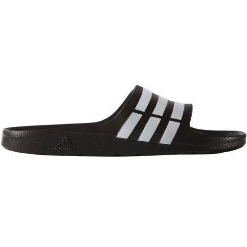 Klapki duramo g15890 marki Adidas