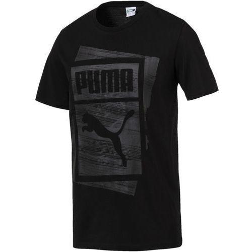 Koszulka Puma Graphic 57673901