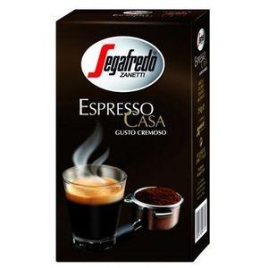 Kawa espresso casa 250 g marki Segafredo