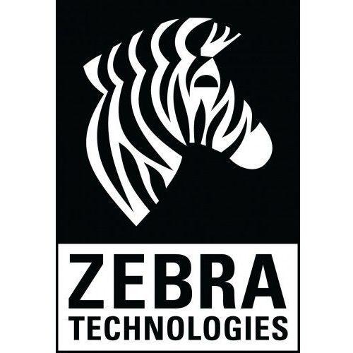 Zebra Laminator do drukarki  zxp7 jednostronny
