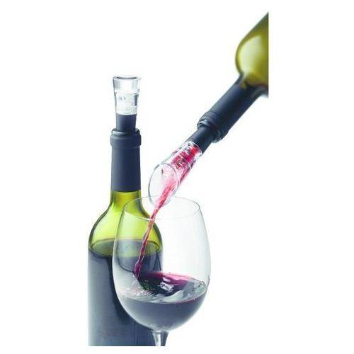 Menu - zestaw do wina - 2 szt