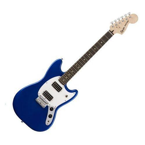 Fender  sq bullet mustang hh impb
