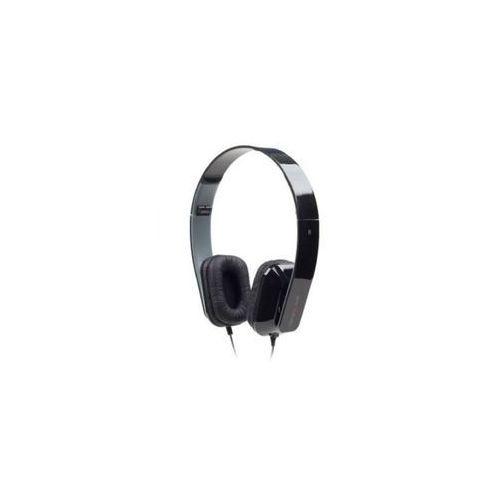 ROME marki Gembird z kategorii: słuchawki