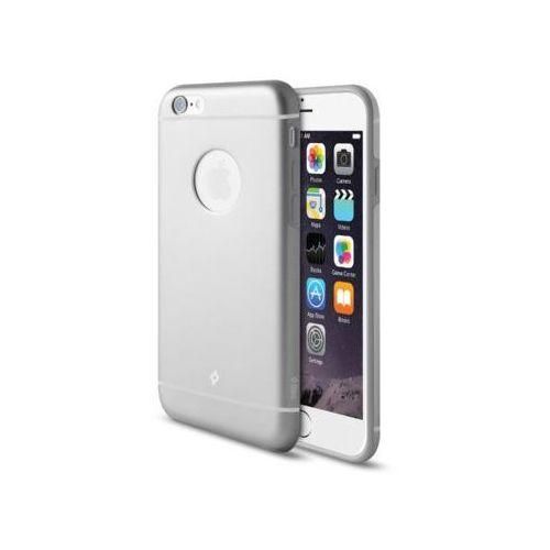 TTEC etui SlimGuard iPhone 6 (TSLIMGUARDIPH6GY) Darmowy odbiór w 21 miastach!, TSLIMGUARDIPH6GY