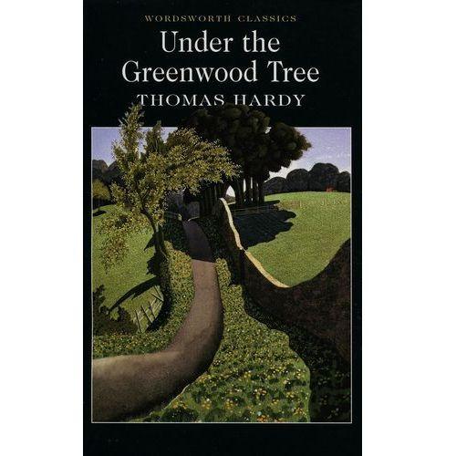 Under the Greenwood Tree (9781853262272)