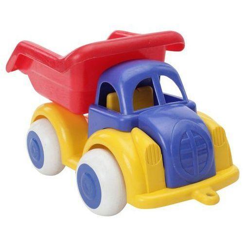 Auto jumbo super truck wywrotka