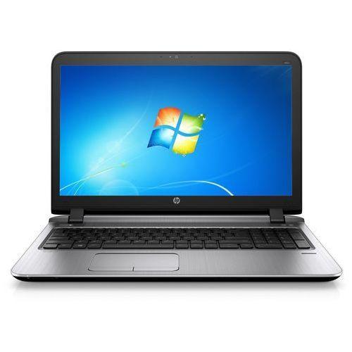 HP ProBook W4P25EA