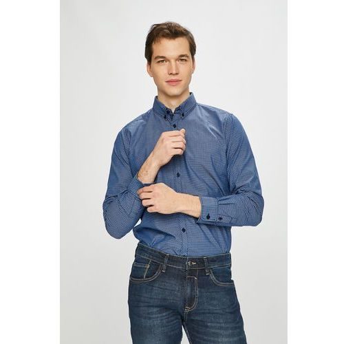 - koszula marki Tom tailor denim