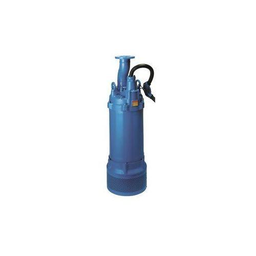 Pompa zatapialna tsurumi lh 615 marki Tsurumi pump