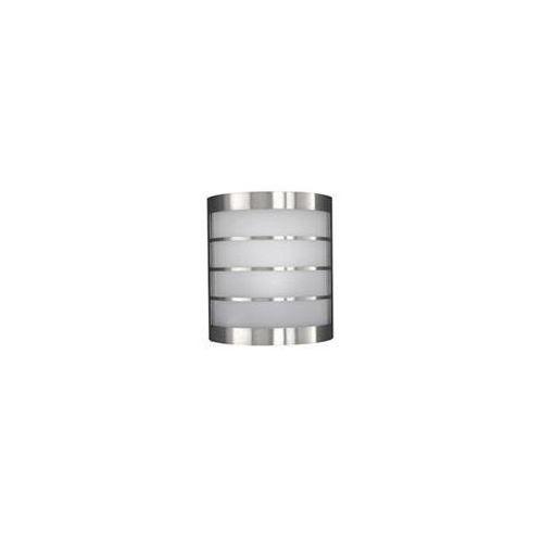 Philips Massive calgary lampa inox 1x12w 230v 17173/47/10