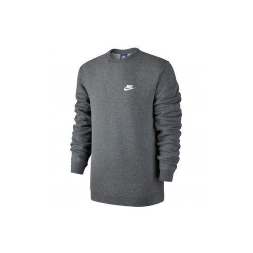 Bluza nsw crew fleece marki Nike