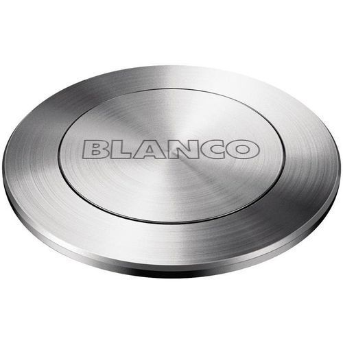 Blanco pushcontrol (4020684671156)