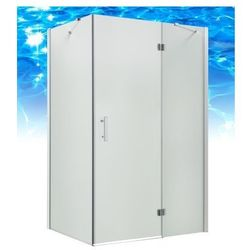 ADC82X MANHATTAN marki Omnires - kabina prysznicowa