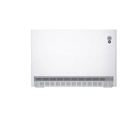 Stiebel eltron - dobre ceny Piec akumulacyjny stiebel eltron shf 4000 + termostat elektroniczny lcd + grzejnik do łazienki gratis -piec do 25m2