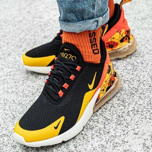 Damskie obuwie sportowe Producent: Nike, ceny, opinie
