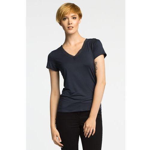Calvin Klein Underwear - Top piżamowy