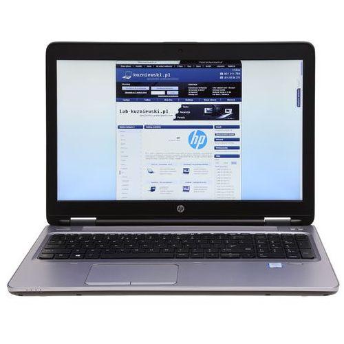 HP ProBook Z2W42EA