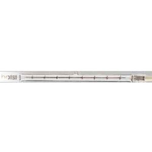 Philips plusline r7s 1000 watt 2900 kelvin 21500 lumen