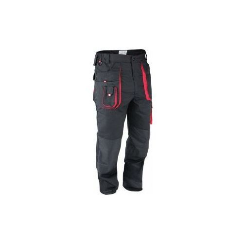 Spodnie robocze rozmiar l yt-8027 - zyskaj rabat 30 zł marki Yato