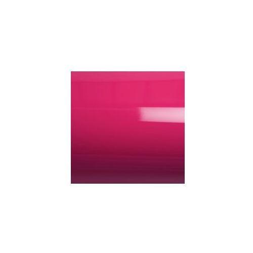 Grafiwrap Folia lux polymeric ciemny różowy błysk szer. 1,52m gpw37